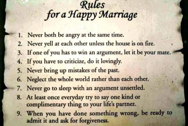 Love Quotes For Him Married : quotes for him quotes about love and marriage 600x402px Quotes ...