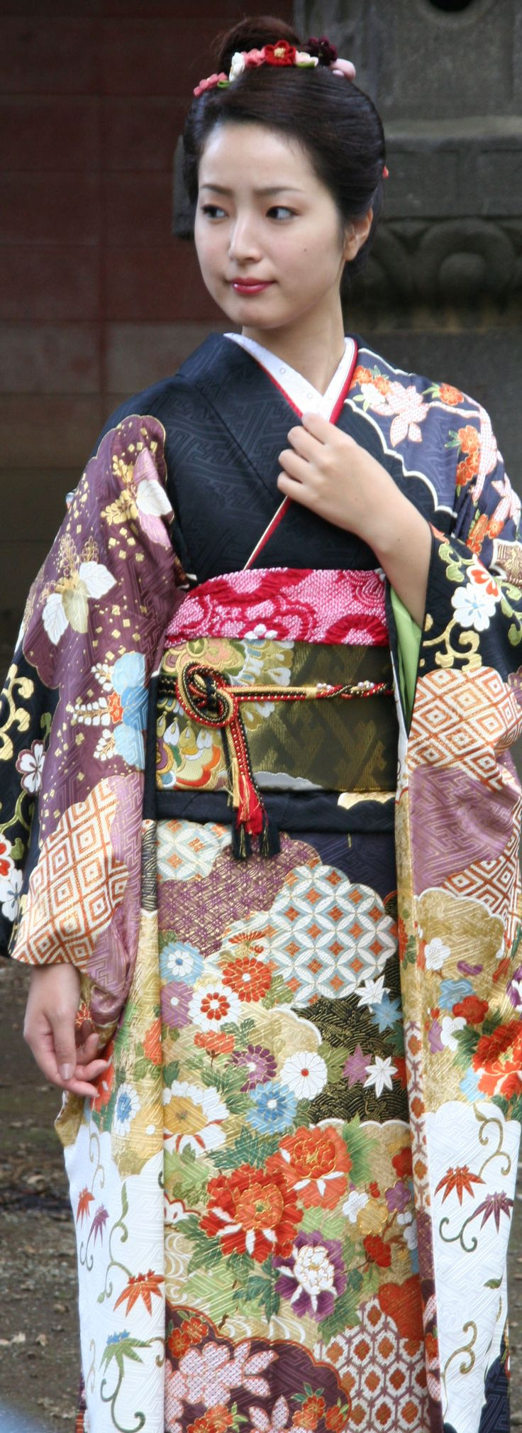 read about print on print rules used in Japan