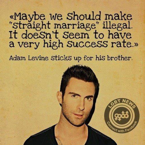gay rights social movements