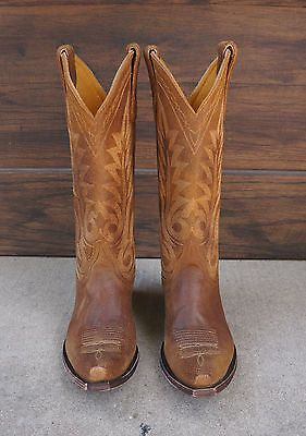 143 best Cowboy Boots images on Pinterest