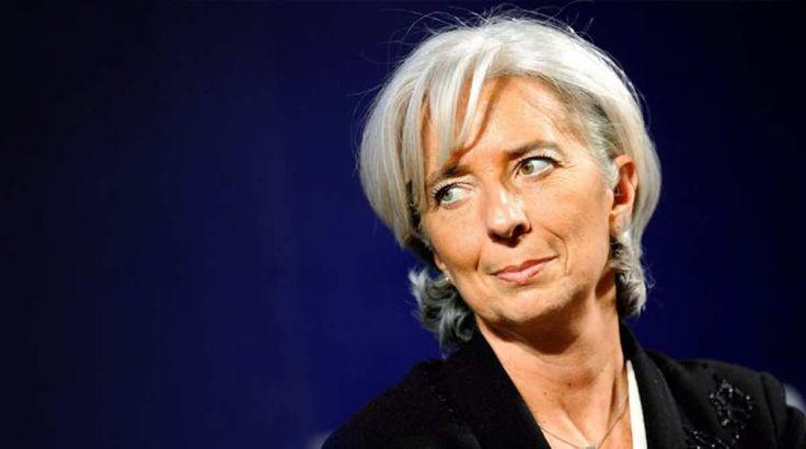 ΔΝΤ: Υψηλός ο κατώτατος μισθός στην Ελλάδα