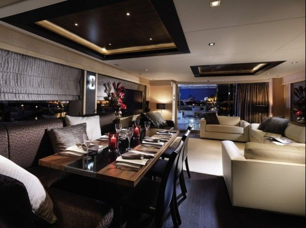luxury yacht interior design luxury yacht interior luxury yachts boat
