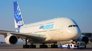 Image result for airbus a380