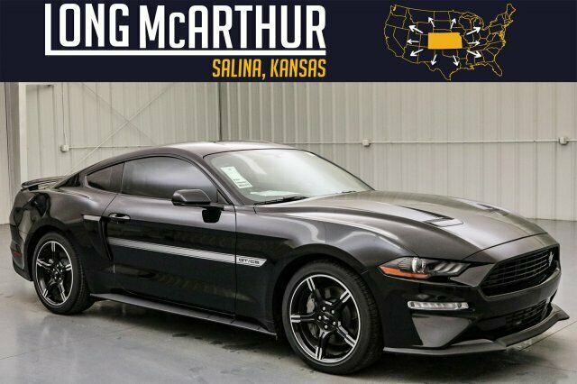 Ford Mustang Black Supersnake Sports Cars Mustang Mustang