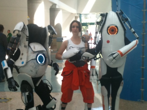 66 Best Costume Ideas Cosplay Images On Pinterest