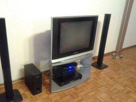 قیمت تلویزیونهای پلاسما سونی