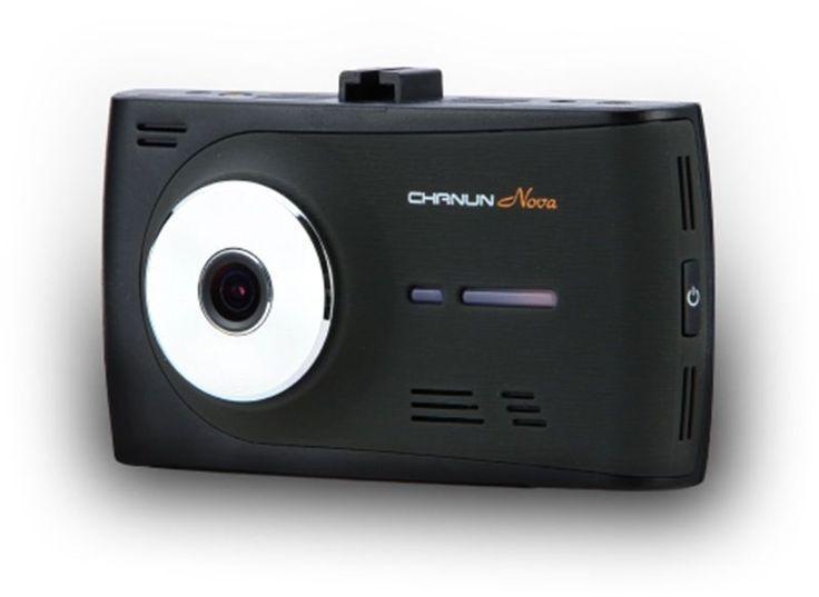Korea CHANUN Nova Wi-Fi Full HD-HD 2CH 30fps 16GB Car Black Box Dash Cam #Korea #CHANUN #Nova #Wi-Fi #FullHD #HD #2CH #30fps #16GB #Car #BlackBox #DashCam