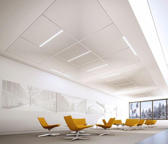 1792 best ceiling images on pinterest | ceiling design