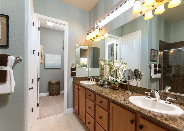 Find This Pin And More On Del Webb Model Home Design Ideas By Shinagag.