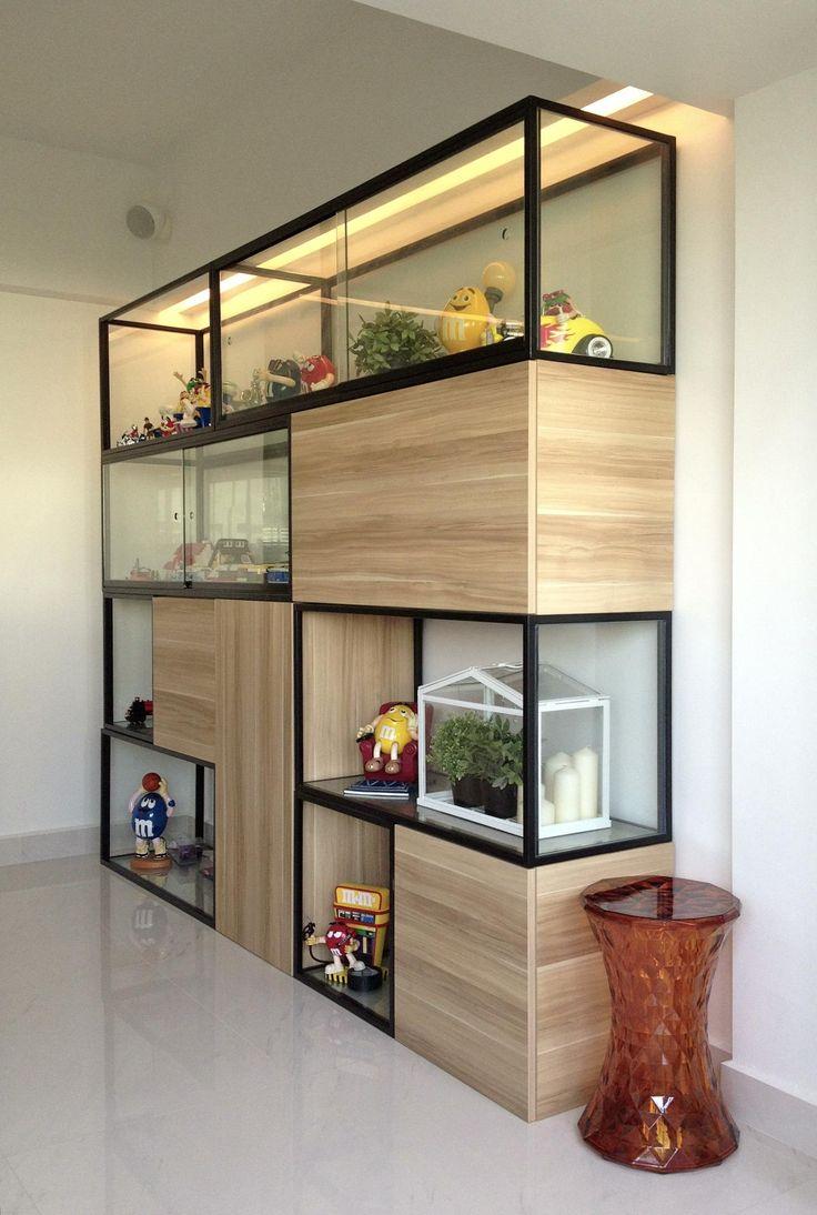 Interior designer wee studio location tampines hdb cost of renovation - Tampines Block 156 Qanvast Home Design Renovation Remodelling Furnishing