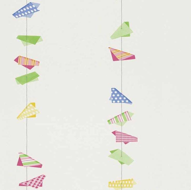 http://ambrustibi.hu/visiontapeta/components/com_virtuemart/shop_image/product/Kids_Club_231601_5113b43261773.jpg