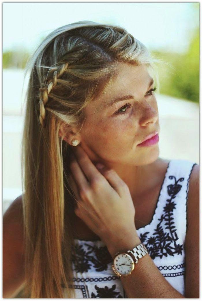 Art Symphony: Summer Hair