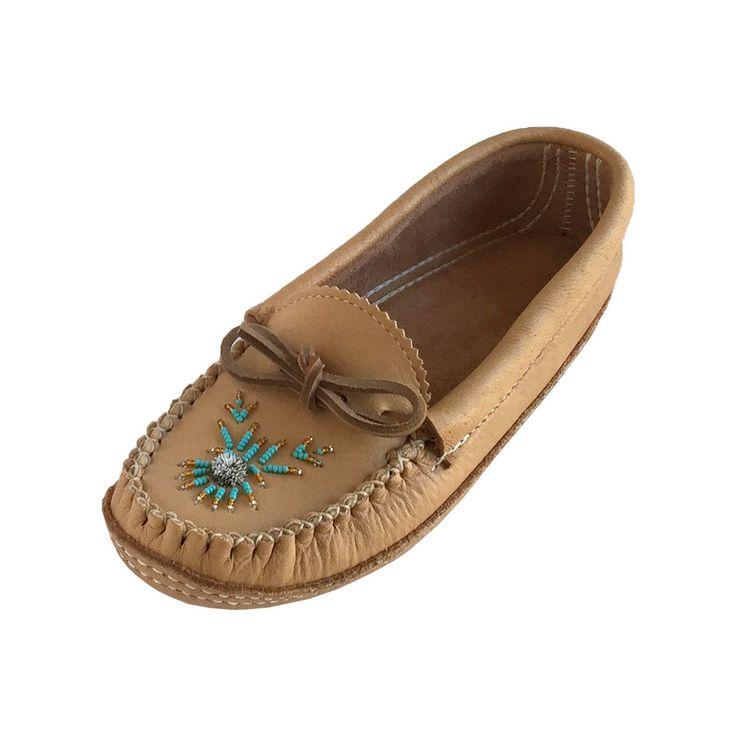 98 besten Zapatos Bilder auf Pinterest | Pantoffeln, Schuh und ...