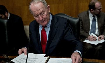 Senator Lamar Alexander, Do The Right Thing Regarding Betsy DeVos