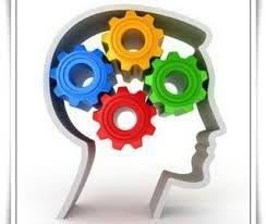 La scuola delle Intelligenze Multiple: diversificare per valorizzare