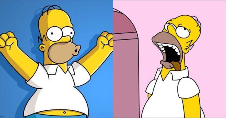 """Las caricaturas y series de televisión suelen ser excelentes fuentes de entretenimiento que nos brindan horas de diversión y grandes momentos que llegan a grabarse en nuestra memoria por ser muy memorables. Algunos de estos llegan a ser chistes que por su genialidad suelen volverse clásicas referencias a momentos similares, y posiblemente la caricatura que más frecuentemente llega a ser comparada con la vida cotidiana es """"Los Simpson""""."""
