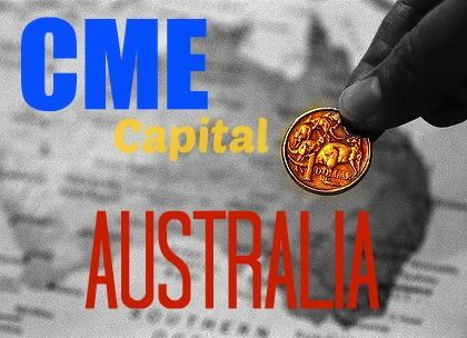 CME Capital Australia - High interest rate facility in Australia. http://goarticles.com/article/Term-Deposit-Membership-With-CME-Capital-Australia/9292534/
