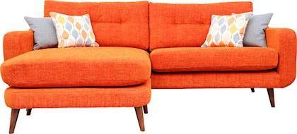 Arighi Bianchi | Sutton Extra Large sofa