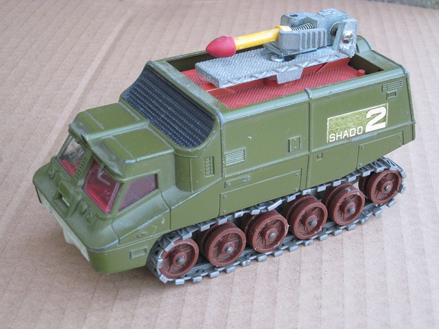 1970 S Toys : Ideas about s toys on pinterest fisher price