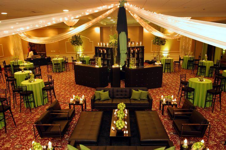 17 Best Images About Banquet Set Ups On Pinterest