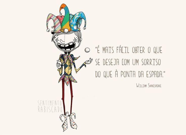 Fotos Para Capa Do Face Com Frases De Musicas: 17 Best Images About Frases On Pinterest