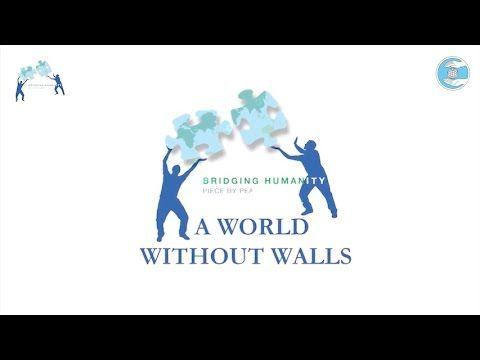 UK  Ladies Samagam - A world without walls