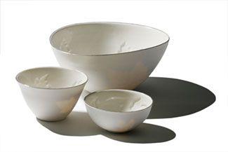 Sarah Reed Ceramics