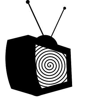 O que é um bom programa de televisão? | Portal de Revistas da USP