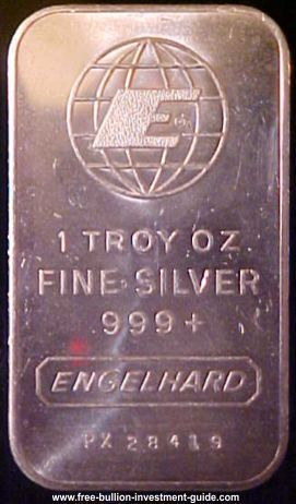 Silver Bullion On Pinterest Gold And Silver Coins Us