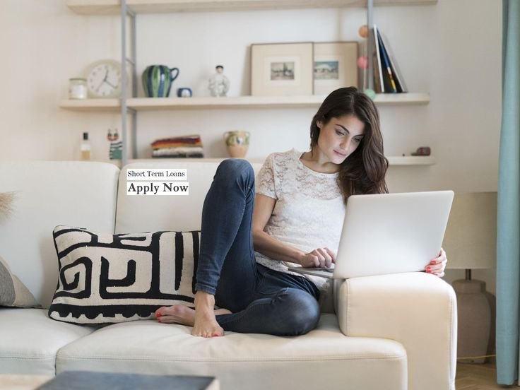 Short Term Loans- Remarkable Financial Solution in the Hour of Need