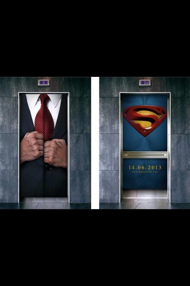 Elevator Marketing