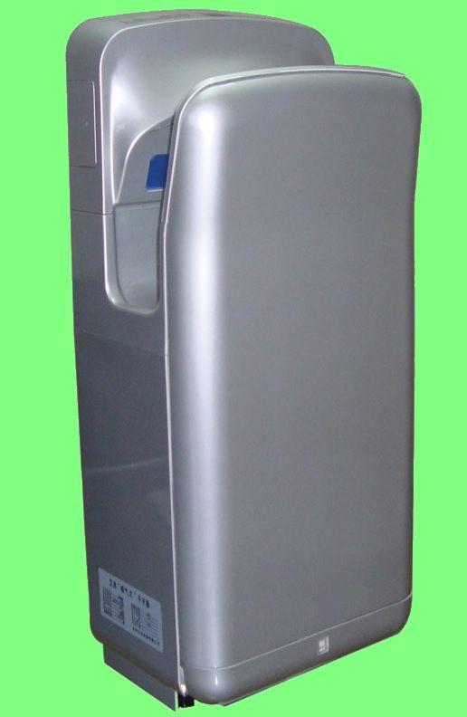 JETOZ46S Jet Automatic Hand Dryer