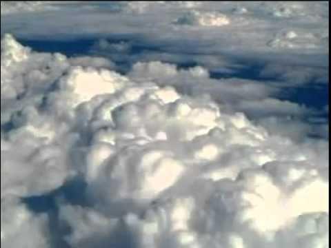 Experiencia Guiada Las Nubes; HQ