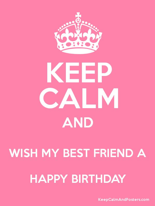 happy birthday wishes best friend cards 8436showing.jpg