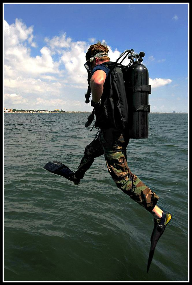 Navy Diver 72 best images about N...