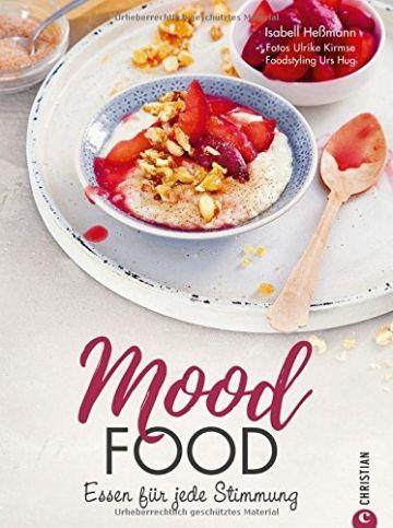 18 best Landhaus Look Küche images on Pinterest Provence and - gebrauchte küchen in essen