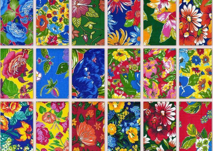 Artesanato Indiano ~ 25+ melhores ideias sobre Estampa De Chita Roupas no Pinterest Sapatos chita nike, Estampa