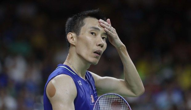 New badminton scoring format would tempt Lee Chong Wei for 2020 Olympic Games in Tokyo: http://www.scmp.com/sport/other-sport/article/2019330/thats-makes-good-point-new-badminton-scoring-format-would-tempt #badminton