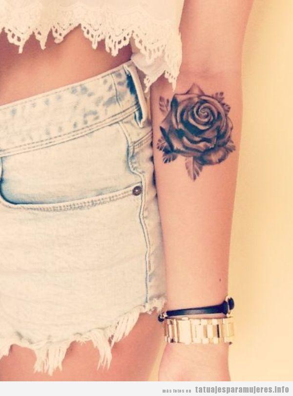 tattoos old school hombro , Buscar con Google