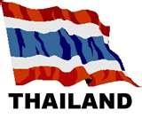 Image detail for -Flag of Thailand | Thailand | Thailand Flag