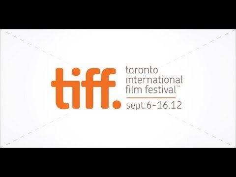 THIS: The Hot Internet Show with Casie Stewart: TIFF 2012