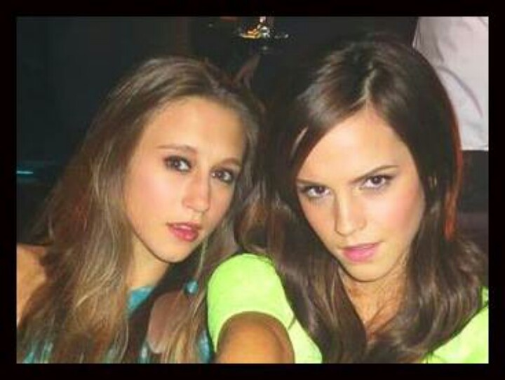 Taissa Farmiga Bling Ring: 117 Best Images About $ The Bling Ring $ On Pinterest