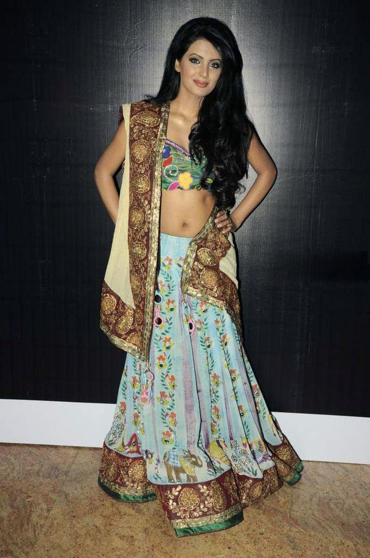 Indian Trend Bazaar | Online trend bazaar | celeb fashion ...