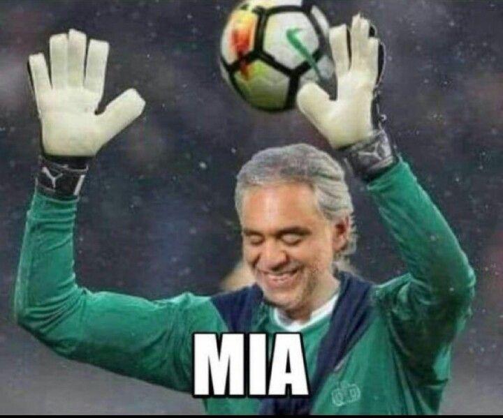 Bocelli Humor Citazioni Divertenti Umorismo Divertente Immagini Divertenti