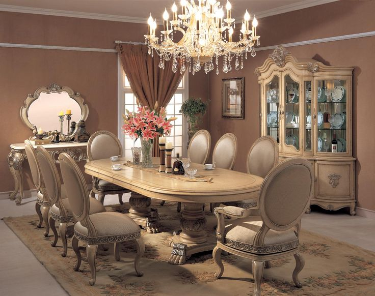 Best 25+ Oval Table Ideas On Pinterest   Oval Kitchen Table, Kitchen With  Living Room And Open Floor Plan Living Room And Dining