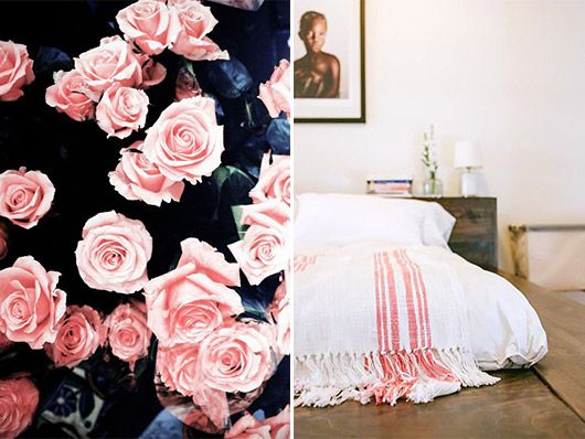 521 best | b E d | images on Pinterest | Bedrooms, Live ...