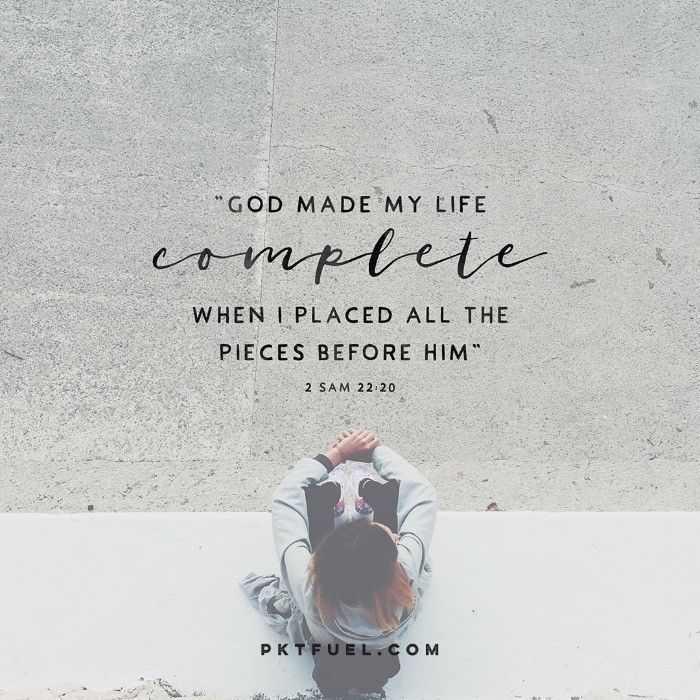 God Created Me Quotes: 25+ Best Ideas About Surrender To God On Pinterest