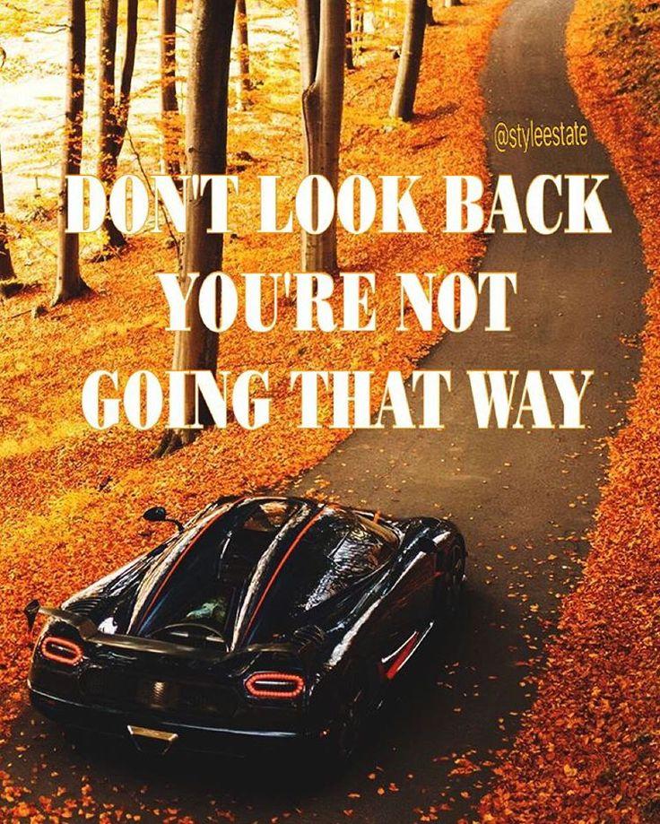#koenigsegg #supercar // #successquotes @styleestate