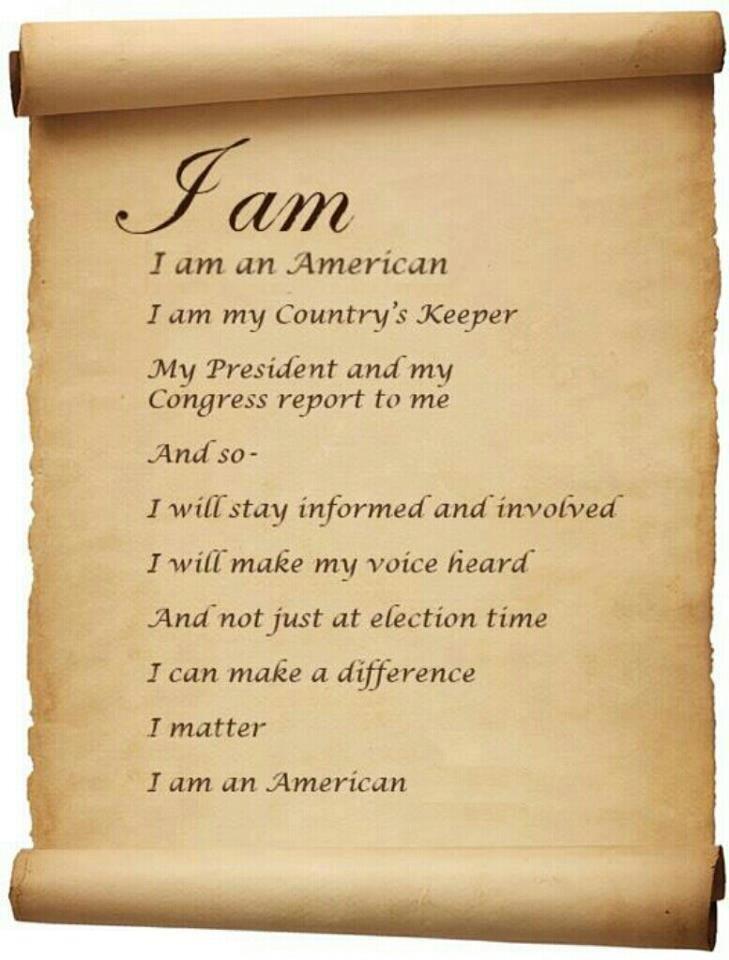 645 best God Bless America images on Pinterest | God bless america ...