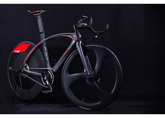 24 Best The World S Most Expensive Bikes Images On